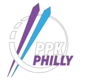 PPK.png