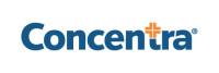 concentra-logo-2c.jpg