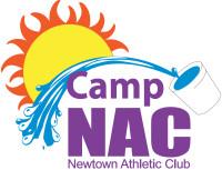 Camp-NAC-Logo-2016-01.jpg