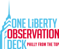 one-liberty-observation-deck-in-philadelphia-pa-logo.png