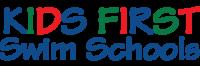 kids-first-logo2.png