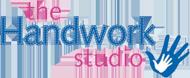 Handwork studio.png