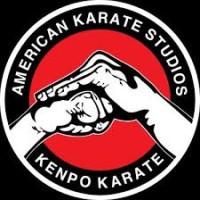 american karate.jpg