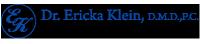 ericka-logo.png