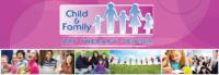 childandfamilyart.png