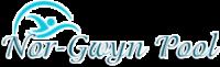nor-gwyn.png