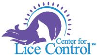 CLC-Web-Logo-2.png