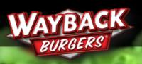 jackswayback.png