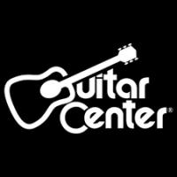 guitarcenter.png