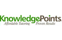 knowledge points.jpg