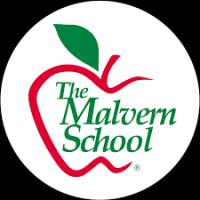 malvern school.png