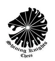 Shining Knights Chess.jpg