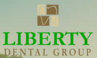libertydental.png