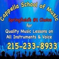 Cappella Logo.jpg