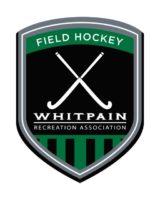 whitpainfieldhockey.jpg