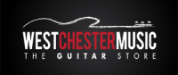 west-chester-music-logo-dark.png