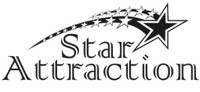 StarAttractionLogo - web.jpg