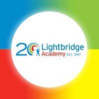 lightbridge.jpg