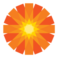 Peoples Light logo.png