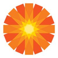 Peoples Light logo.png
