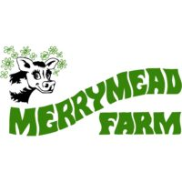 merrymead.jpg
