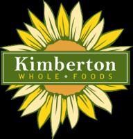 kimberton.png