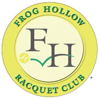 Frog Hollow.png