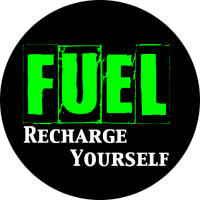 fuel-logo-circle.png