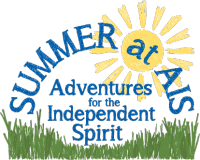Summer_at_AIS_Logo.png