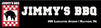 JimmyHeader4.60135828.png