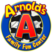 arnolds.png
