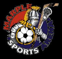 Marple-Sports-Arena-Redraw.png
