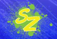 sportszone.png