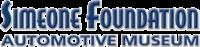simeone-foundation-logo-400.png