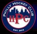 phillyhockey.jpg