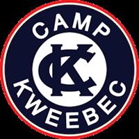 kweebeclg.png