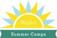 shipley.jpg