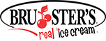 brusters-logo.png