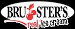 brusters-logo.png