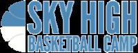 skyhighbasketball-logo.png