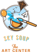 Sky Soup.png