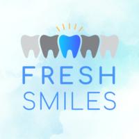 freshsmiles.png
