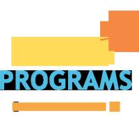 logo-programs.png