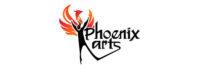 phoenixarts.jpg