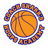 Coach-sharr-logo.jpg
