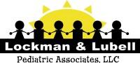 Lockman_Lubell_Logo-3.jpg