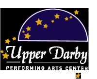 udpac-logo.png