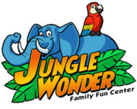 junglewonders.jpg