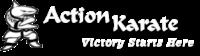 actionkrateBM.png