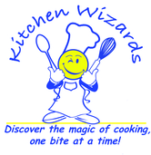 167_Kitchen_Wizards_Logo_COLOR.jpg